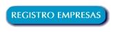 Click aquí para Registrar su Empresa